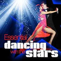 Essential Dancing with the Stars — Swinging Dance Divas