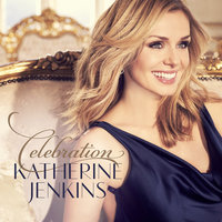 Celebration — Katherine Jenkins