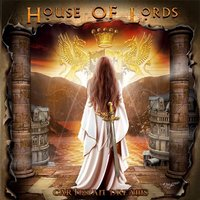 Cartesian Dreams — House Of Lords