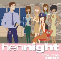 Hen Night, Volume One - Interpretation & Karaoke Version — Studio Artist