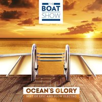 Oceans Glory, Vol. 2 — The Boat Show