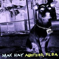 Another Flea — Max Hay