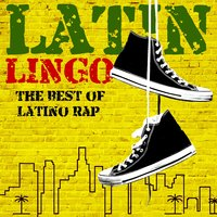 Latin Lingo: The Best of Latino Rap - Lil King G, Mr. Criminal, Conejo, Malow Mac, Mister D & More! — сборник