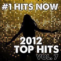 2012 Top Hits, Vol. 7 — #1 Hits Now
