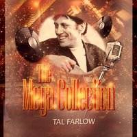 The Mega Collection — Tal Farlow