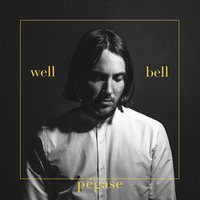 Well Bell - Single — Pegase
