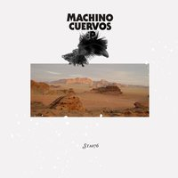 Cuervos — Machino