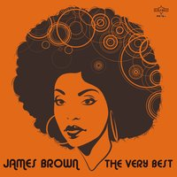 The Very Best of James Brown — James Brown
