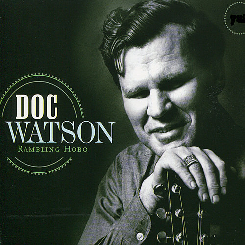 the life and music of arthel doc watson Exerpts from - out of the woods - show #113 - wscs-fm - 6-1-12 - (jon 'chip' colcord - narrating) this week's show was entirely dedicated to the life and mus.