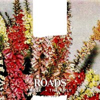 Roads — Mosé + The FMLY
