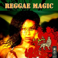 Reggae Magic — сборник