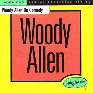 Woody Allen, Larry Wilde - Advice