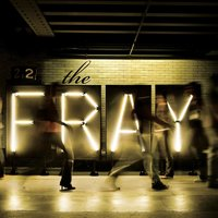 The Fray — The Fray