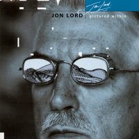 Pictured Within — Jon Lord