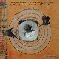 Theories Of Flight — Fates Warning