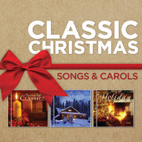 Classic Christmas Songs And Carols — Maranatha! Christmas