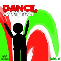 Dance, Made In Italy, Vol. 2 — сборник