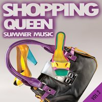 Shopping Queen Summer Music, Vol.2 — сборник