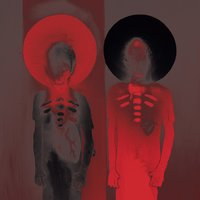 War Stories — UNKLE