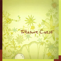 Treasure Chest — сборник