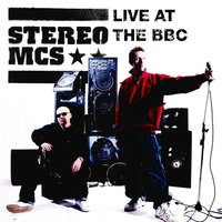 Live at The BBC — Stereo MC's