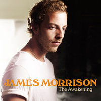 The Awakening — James Morrison