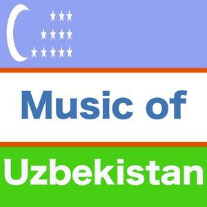 Sato DJ - Uzbekistan Techno