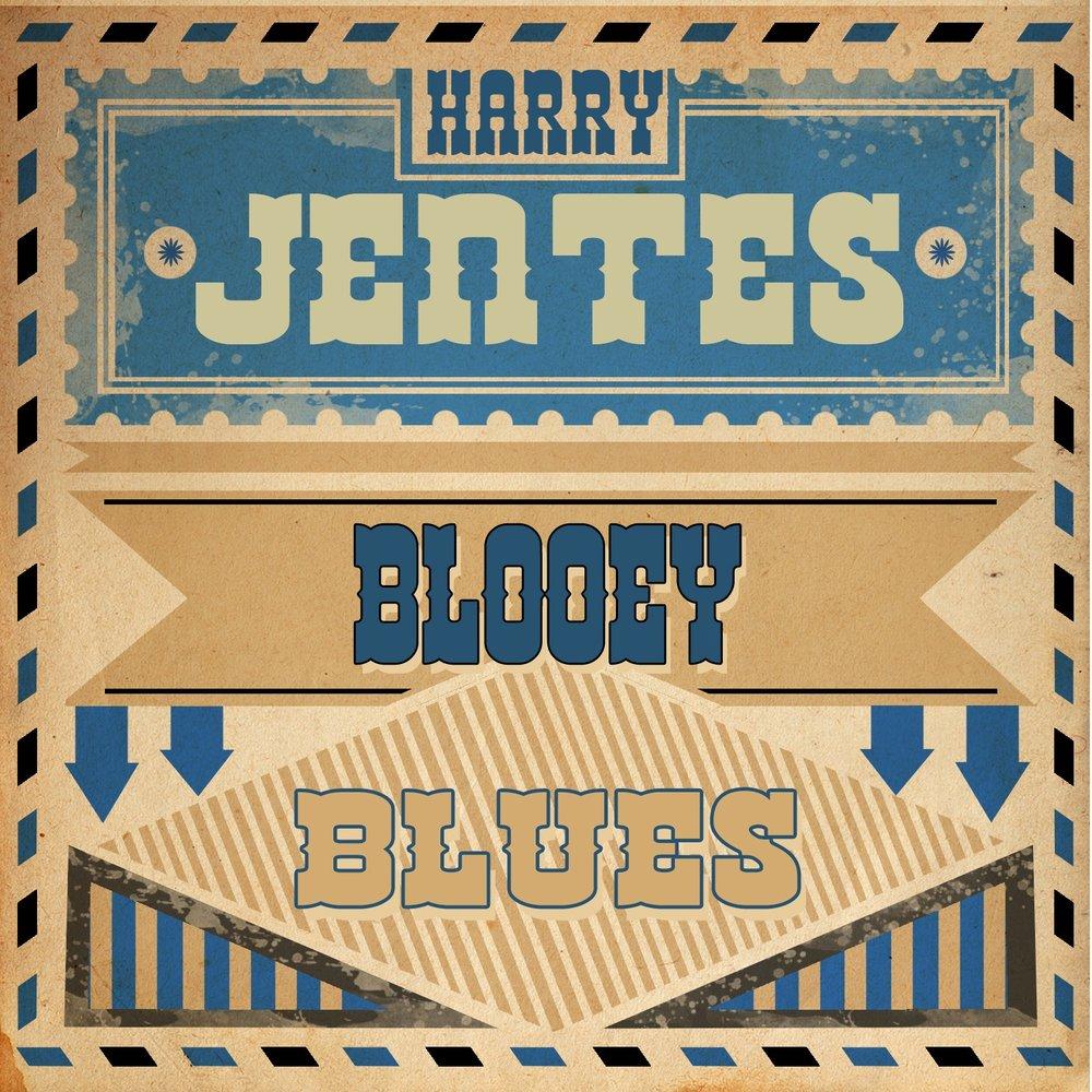 Various - The Blues Vol. 1