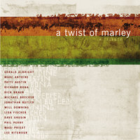 Twist of Marley — сборник