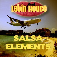 Salsa Elements — Latin House