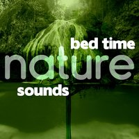 Bed Time Nature Sounds — Dreams of Nature