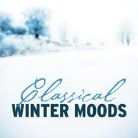 Classical Winter Moods — Hermitage Museum Orchestra