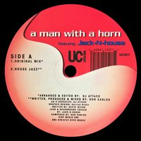 Angel Alanis / Pamp & Da Knox Two UC Hits Vol. 14