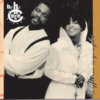 Different Lifestyles — Bebe & Cece Winans, Bebe And Cece