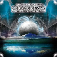 Goa Moon v.2.2 Compiled and Mixed by Ovnimoon — Enertopia