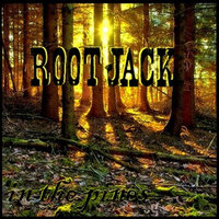 In The Pines — Root Jack