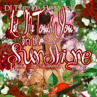 Let Me Touch You in the Sunshine — Nick Anderson, DJ Tripp Da HitMajor