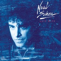 Late Nite — Neal Schon