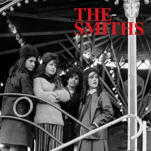 The Smiths - The Hand That Rocks The Cradle