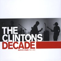 Decade — The Clintons