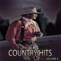 Country Hits, Vol. 8 — сборник