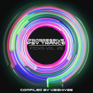 Four3two (symphonix remix) single phaxe & morten granau.