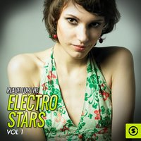 Reach for the Electro Stars, Vol. 1 — сборник