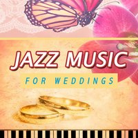 Jazz Music for Weddings — сборник