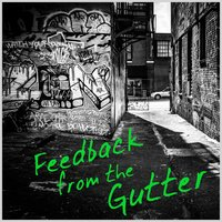 Feedback from the Gutter: A Collection of Live Punk & Other Junk — сборник
