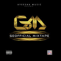 Geofficial Mixtape (Ayeesha Music Presents) — сборник