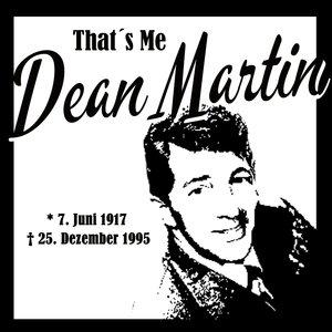 Dean Martin - Wham Bam Thank You Ma´am