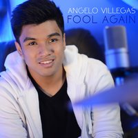 Fool Again — Angelo Villegas