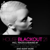 House Blackout, Vol. 21 — сборник