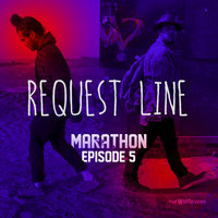 Request Line — theWHOevers